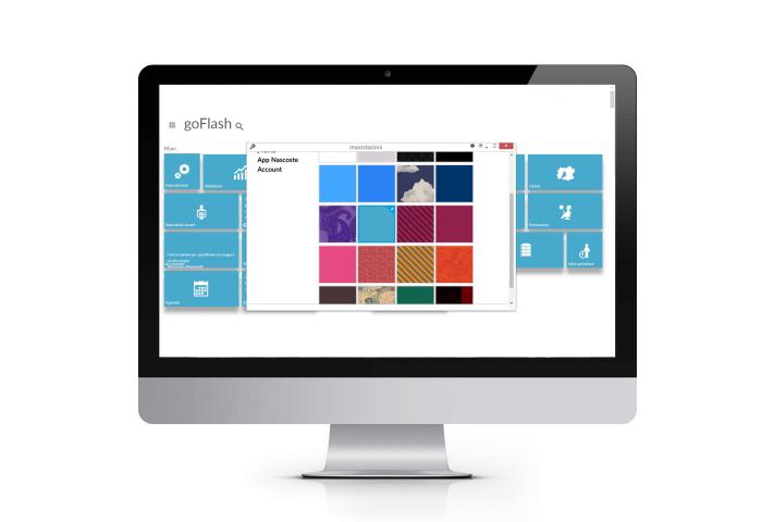 software-parrucchieri-gestionale-centri-estetici-screenshot-goflash-temi